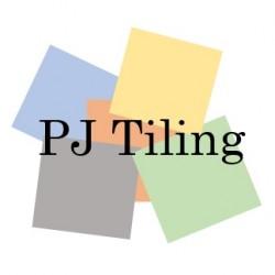PJ Tiling