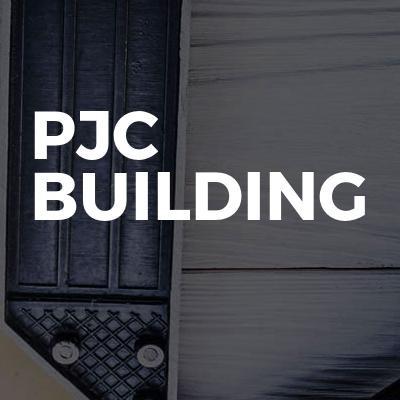 PJC Building