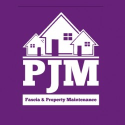 PJM Fascias & Property Maintenance