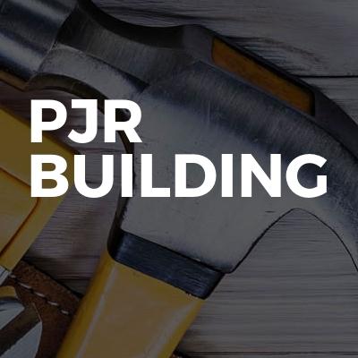 PJR Building