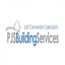 PJS Building Services
