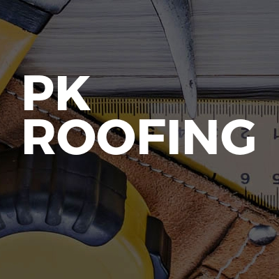 Pk roofing