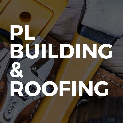 PL Building & Roofing