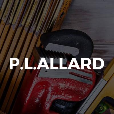 P.L.Allard