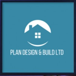 Plan Design & Build Ltd