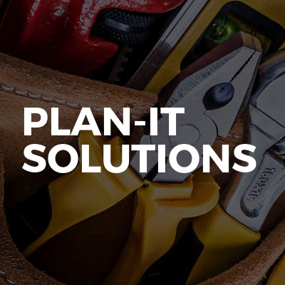 Plan-it Solutions