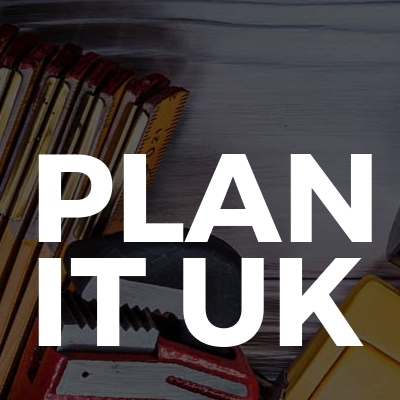Plan It UK