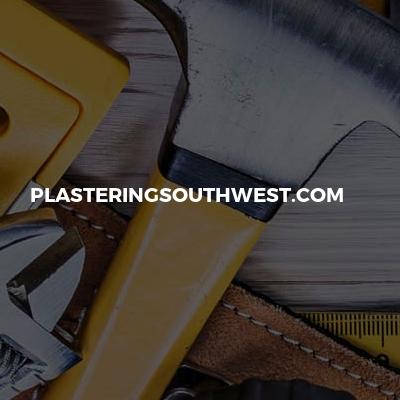 Plasteringsouthwest.com