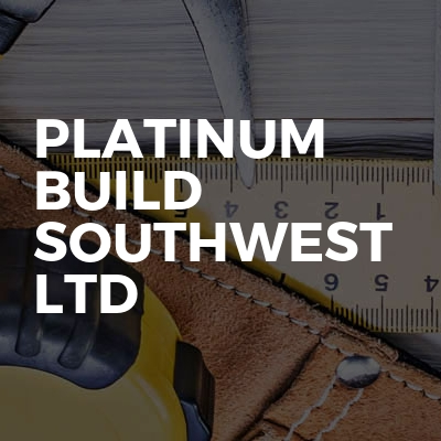 Platinum Build Southwest Ltd