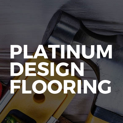 Platinum Design Flooring