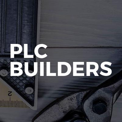 Plc builders