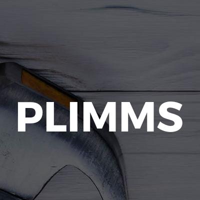 Plimms