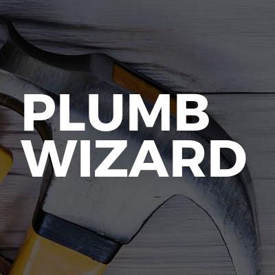 Plumb Wizard