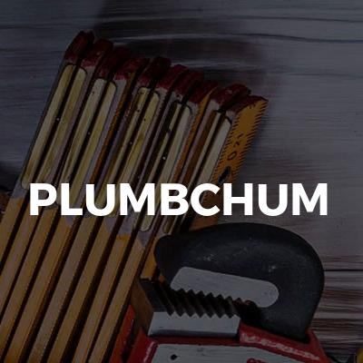 Plumbchum