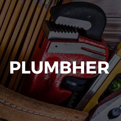 PlumbHER
