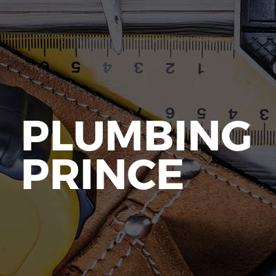 Plumbing Prince