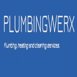 Plumbing Werx