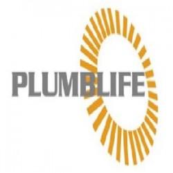 PlumbLife