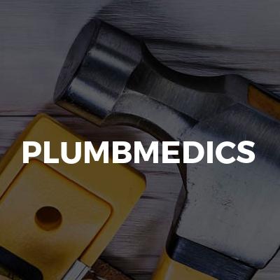 Plumbmedics