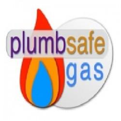 Plumbsafegas