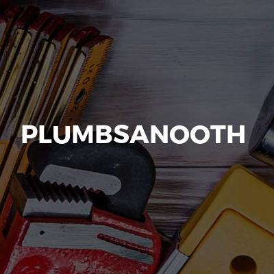 Plumbsanooth