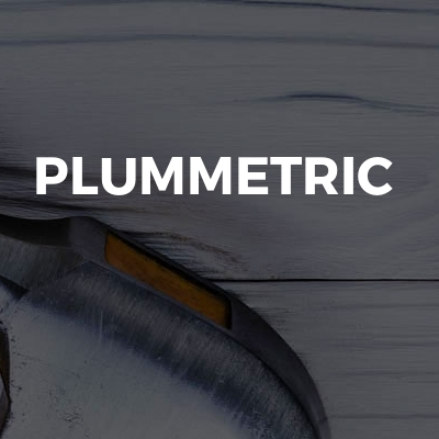 Plummetric