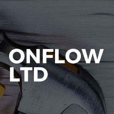 Onflow ltd