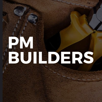Pm builders