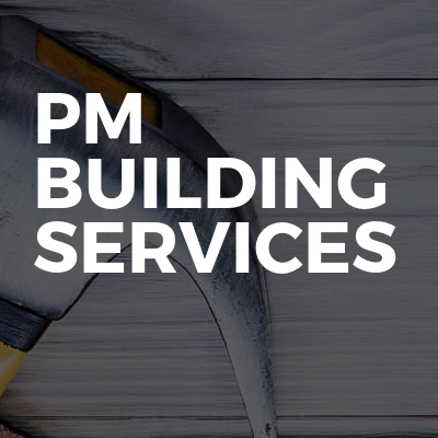 PM  Building Services