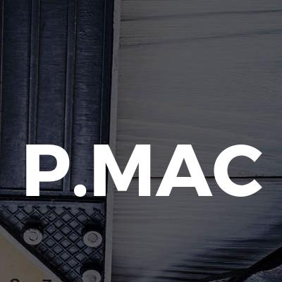 P.Mac