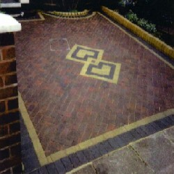 PMB Paving and Landscaping Ltd