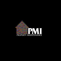 PMI property maintenance & improvement ltd.