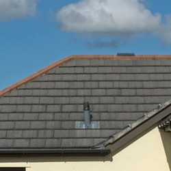 Pmk roofing