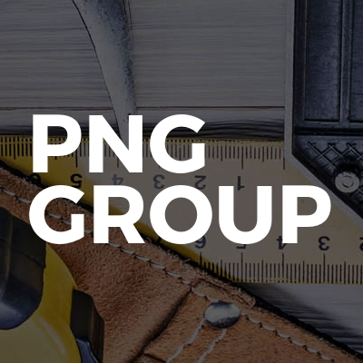 png group