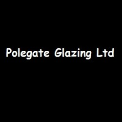 Polegate Glazing Ltd