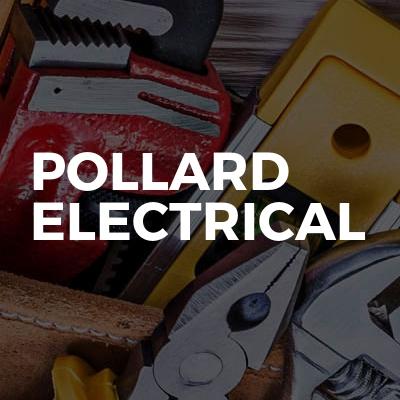 Pollard Electrical