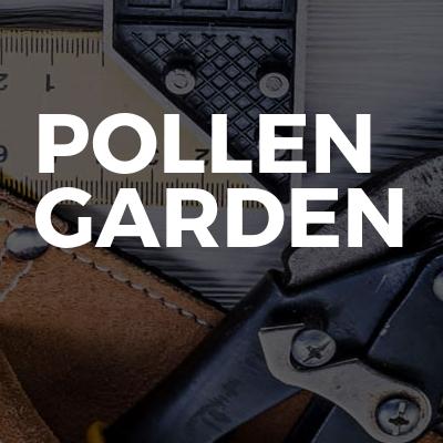 Pollen Garden
