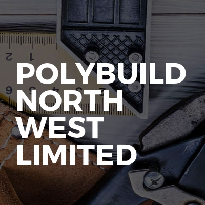 Polybuild north west limited