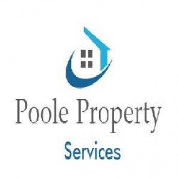 Poole Property Services