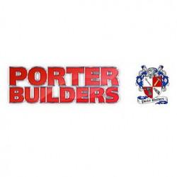 Porter Builders