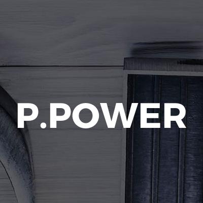 P.Power