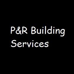 P&R Building Services