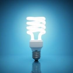 PR Electrical Installations Ltd