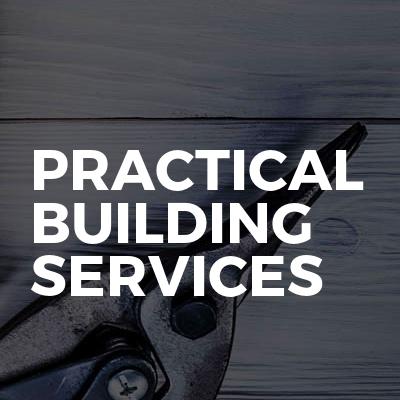 Practical Building Services