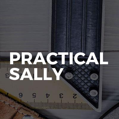 Practical Sally