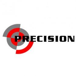 Precision Basements & Damp Proofing Ltd