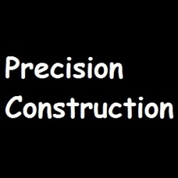 Precision Construction