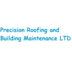 Precision Roofing and Building Maintenance LTD