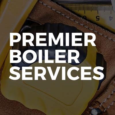 Premier Boiler Services