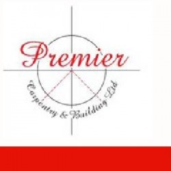 Premier Carpentry & Building Limited